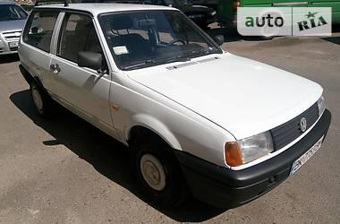 Volkswagen Polo 1994 в Ровно