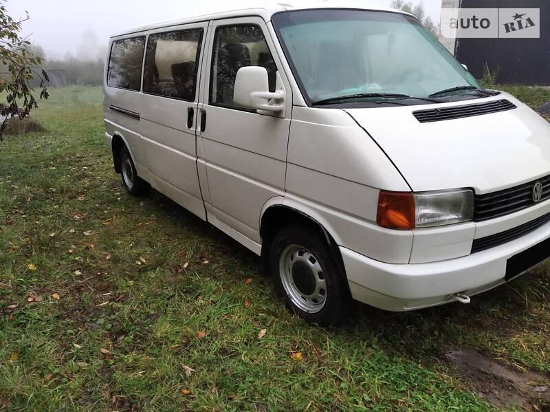 Т4 транспортер 1991 конвейер ленточный купить цена