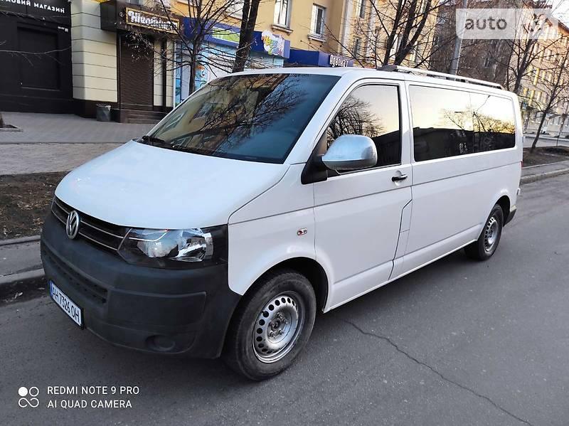 Фольксваген транспортер легковой или грузовой автомобиль окупаемость элеватор