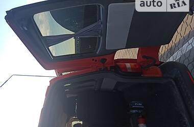 Унiверсал Volkswagen T5 (Transporter) пасс. 2005 в Кам'янець-Подільському