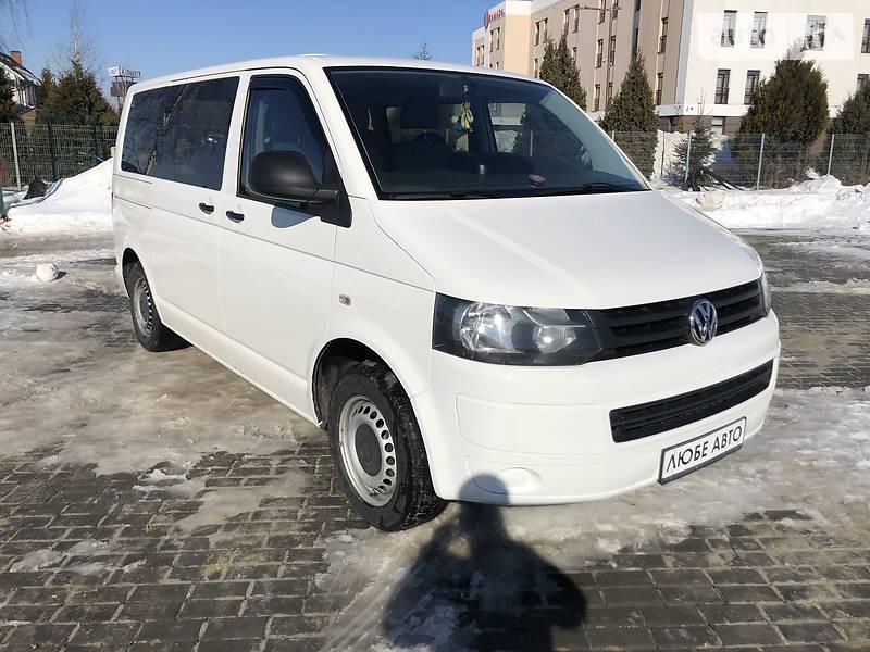 https://cdn3.riastatic.com/photosnew/auto/photo/volkswagen_t6-transporter-pass__377854623f.jpg