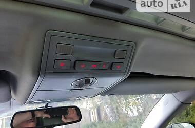 Внедорожник / Кроссовер Volkswagen Touareg 2008 в Славянске