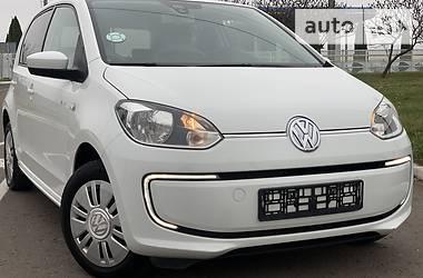 Volkswagen Up 2013 в Ровно