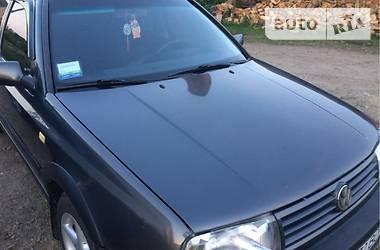 Volkswagen Vento 1991 в Рожнятове