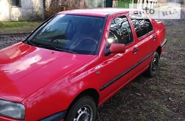 Volkswagen Vento 1997 в Львове