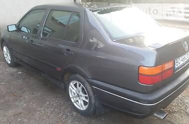 Volkswagen Vento 1992 в Перемышлянах