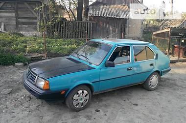 Volvo 340 1985