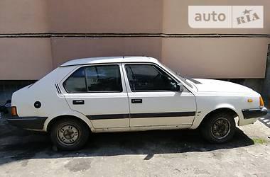 Volvo 340 1989 в Львові