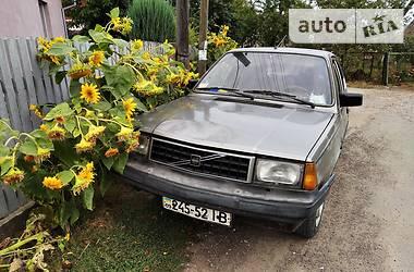Volvo 340 1987 в Тлумаче