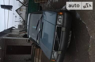 Volvo 340 1986 в Тетієві