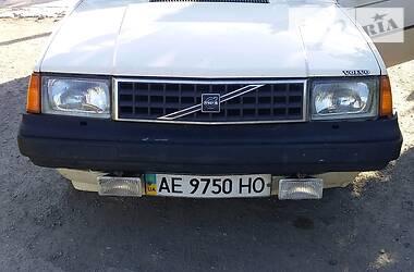 Volvo 340 1986 в Кривом Роге