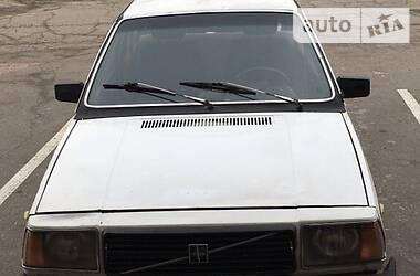 Volvo 343 1980 в Николаеве