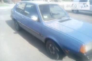 Volvo 360 1987 в Чернигове