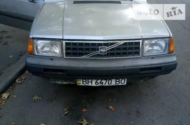 Volvo 360 1983 в Одессе