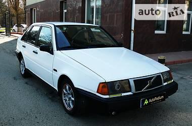 Volvo 440 1992 в Николаеве