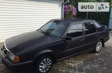 Volvo 440 1993 в Николаеве
