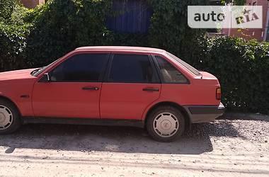 Volvo 440 1990 в Виннице