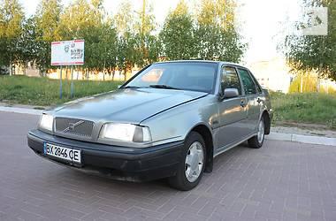 Volvo 460 1994 в Хмельницком