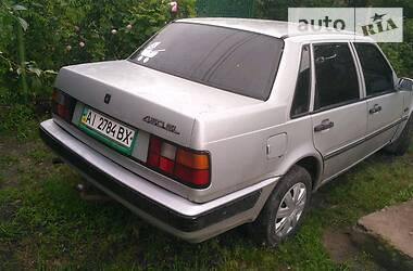 Volvo 460 1992 в Киеве