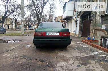 Volvo 460 1994 в Одессе