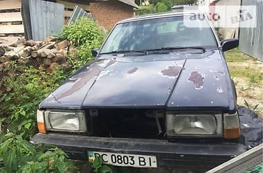Volvo 740 1989 в Львові