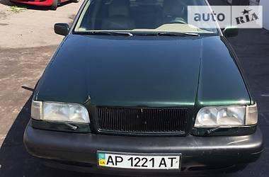 Volvo 850 1996 в Запорожье