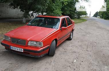Volvo 850 1993 в Вінниці