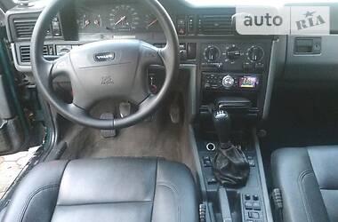 Volvo 850 1995 в Житомире