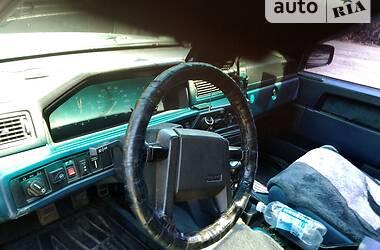 Седан Volvo 940 1993 в Харькове