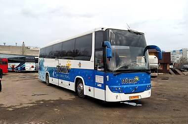 Volvo 9900 2002 в Харькове