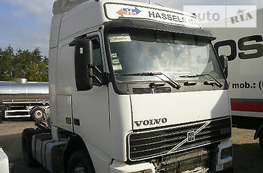 Volvo FH 12  2000