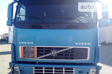 Volvo FH 12 2003 в Харькове