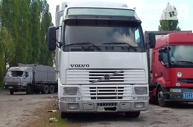 Volvo FH 12 2001 в Харькове