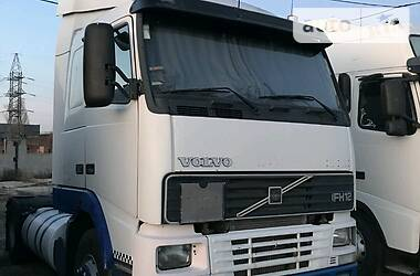 Volvo FH 12 1998 в Харькове
