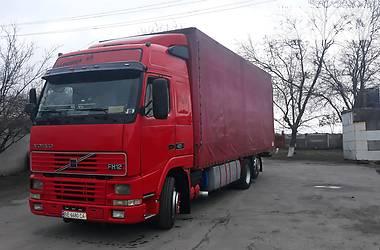 Volvo FH 12 2000 в Первомайске