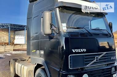 Volvo FH 12 1999 в Черновцах