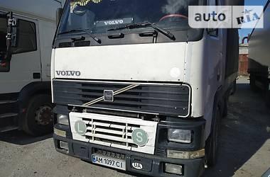 Volvo FH 12 2001 в Житомире