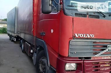 Volvo FH 12 1995 в Чернигове
