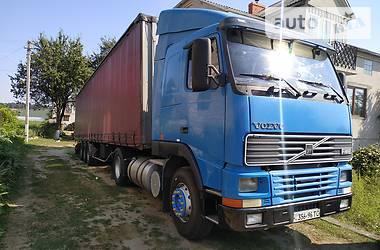 Volvo FH 12 1994 в Львове