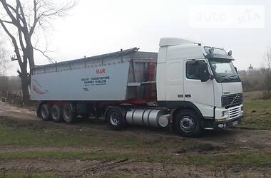 Volvo FH 12 2000 в Козове