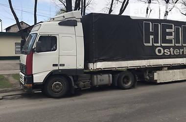 Volvo FH 12 1996 в Харькове