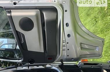 Бетономешалка (Миксер) Volvo FH 12 2008 в Ивано-Франковске