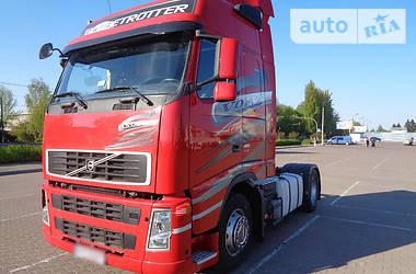 Volvo FH 13 2008 в Житомире