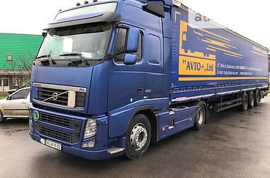 Volvo FH 13 2013 в Мукачево