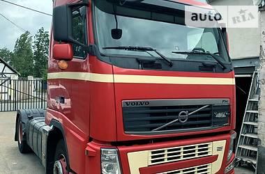 Volvo FH 13 2012 в Виннице