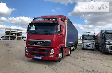Volvo FH 13 2013 в Ковеле