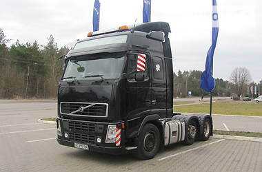 Volvo FH 13 2008 в Ковеле