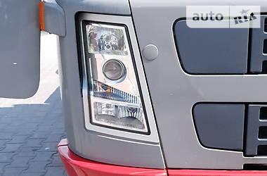 Volvo FH 13 2008 в Луцке