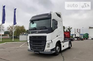 Volvo FH 13 2015 в Киеве
