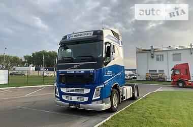 Volvo FH 13 2016 в Киеве